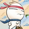 yakitate japan - KID - последнее сообщение от Xruman