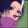 Devilman - последнее сообщение от Санакан