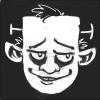 Guild Wars 2 - последнее сообщение от Samaerro