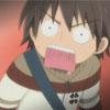 Не любимый момент ШК - последнее сообщение от Rin-kun