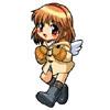 Самый нелюбимый персонаж - последнее сообщение от Naoto_Akiyama
