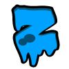 Конкурс Косплея от DayZilla - последнее сообщение от DayZilla