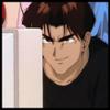 Рейтинг аниме и манги Аф 2011 (#8). Итоги. - последнее сообщение от Kuzer