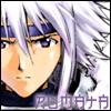 Второстепенные персонажи - последнее сообщение от Raphael