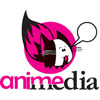 Первое лицензионное аниме от красноярской компании! - последнее сообщение от Ris