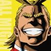 Kaguya-sama wa Kokurasetai:... - последнее сообщение от Guard