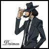 Макросс Плюс OVA - последнее сообщение от Deimos